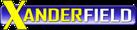 Xanderfield_logo - 137-30