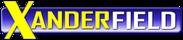 Xanderfield_logo - 183-40