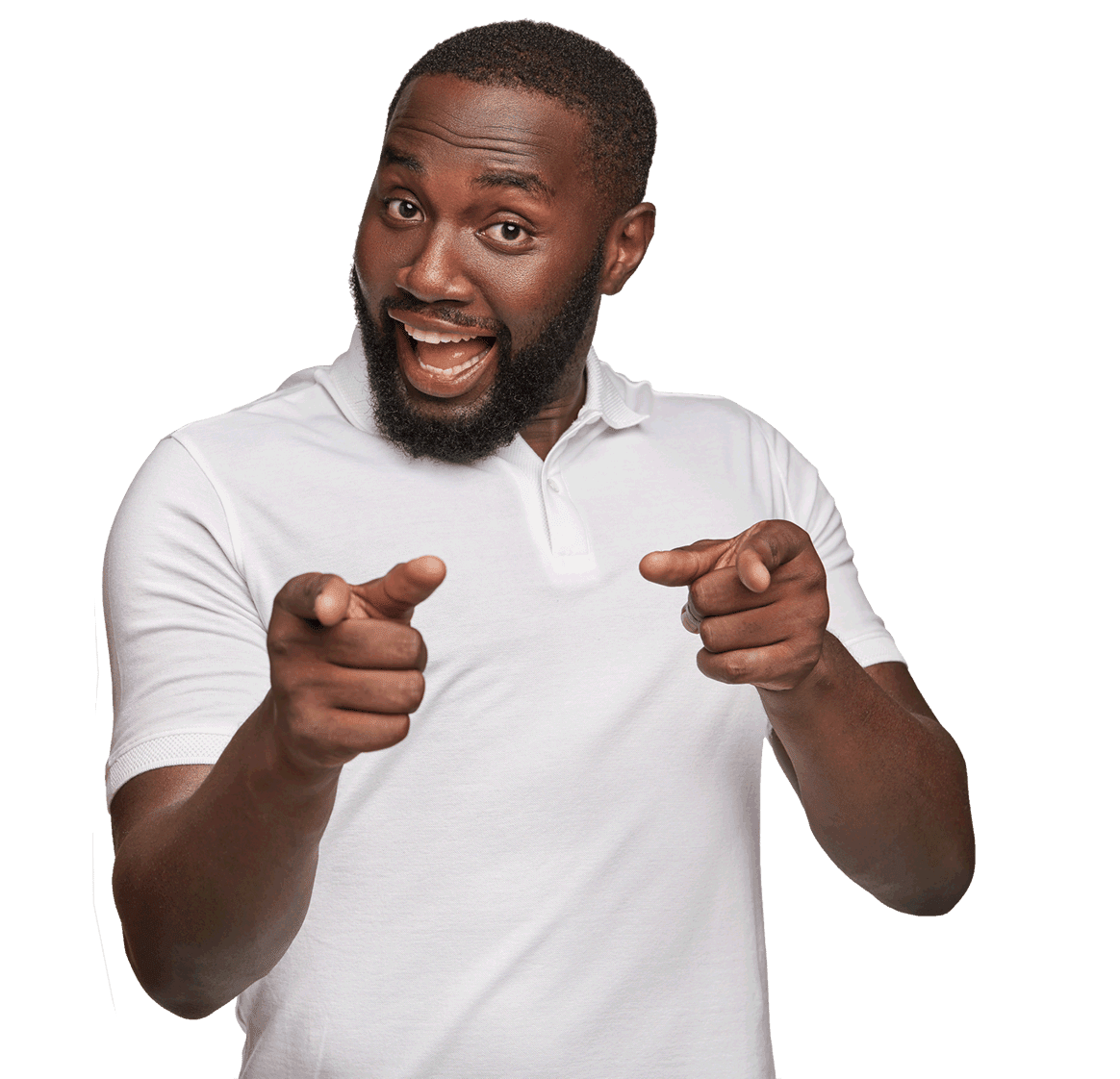 positive-guy-makes-finger-gun-gesture-smile-positively-express-his-choice - 1164x1122-min
